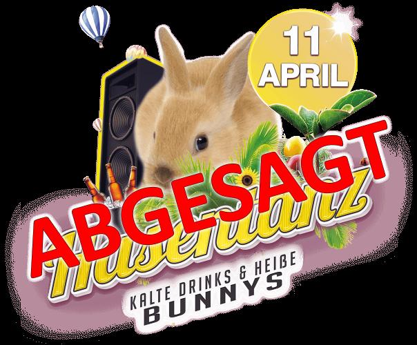 logo_2020_bunnys
