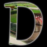 Duisenburg-Mosslingen